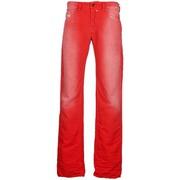 Lige jeans Diesel SAFADO