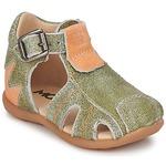 Sandaler Mod'8 ALUCINE