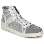 Høje sneakers Hip 90CR