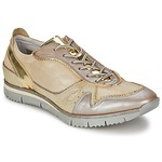 Lave sneakers Manas
