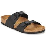 Sandaler Birkenstock SYDNEY