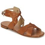 Sandaler Etro 3947