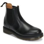 Støvler Dr Martens 2976