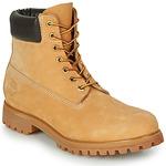 Støvler Timberland PREMIUM BOOT 6''