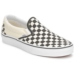 Lave sneakers Vans CLASSIC SLIP ON