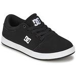 Skatesko DC Shoes CRISIS NU