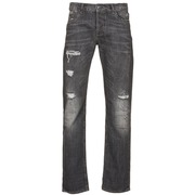 Lige jeans Kaporal AMBROSE