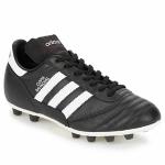 Fodboldstøvler adidas Performance COPA MUNDIAL