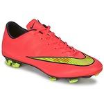 Fodboldstøvler Nike MERCURIAL VELOCE II FG