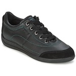 Lave sneakers Geox MYRIA