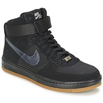 Høje sneakers Nike W AF1 ULTRA FORCE MID