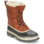 Vinterstøvler Sorel CARIBOU WL