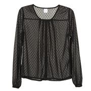 Skjorter / Skjortebluser Vero Moda STORIES
