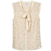 Skjorter / Skjortebluser Vero Moda TINA