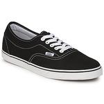 Lave sneakers Vans LPE