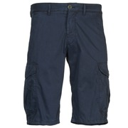 Shorts Marc O'Polo AGOSTINA