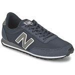 Lave sneakers New Balance U410