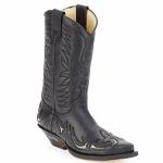 Chikke støvler Sendra boots CLIFF