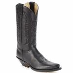 Chikke støvler Sendra boots FLOYD