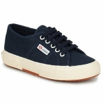 Lave sneakers Superga 2750 KIDS