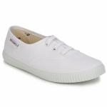 Lave sneakers Victoria INGLESA LONA KID