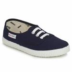 Høje sneakers Victoria 6613 KID
