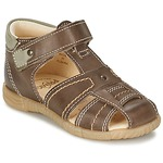 Sandaler Primigi LARS E