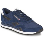 Lave sneakers Reebok Classic CL NYLON R13