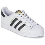Lave sneakers adidas Originals SUPERSTAR