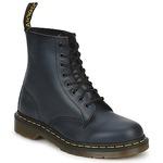 Støvler Dr Martens 1460