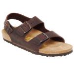 Sandaler Birkenstock MILANO PREMIUM