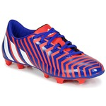 Fodboldstøvler adidas Performance PREDITO INSTINCT FG