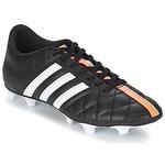 Fodboldstøvler adidas Performance 11QUESTRA FG