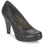 Pumps Tamaris OTTILIE