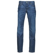Lige jeans G-Star Raw 3301 LOW TAPERED