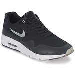 Lave sneakers Nike AIR MAX 1 ULTRA MOIRE