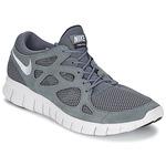 Lave sneakers Nike FREE RUN 2