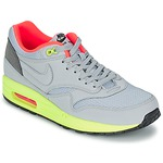 Lave sneakers Nike AIR MAX 1 FB
