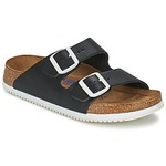 Sandaler Birkenstock ARIZONA SL