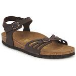 Sandaler Birkenstock BALI