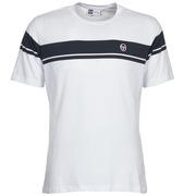 T-shirts m. korte ærmer Sergio Tacchini YOUNG LINE