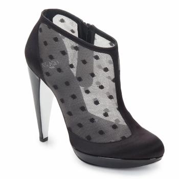 Støvler Azzaro Couture INTERLUDE