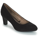 Pumps Tamaris LETICIA