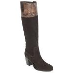 Chikke støvler C.Doux ENZO BOT