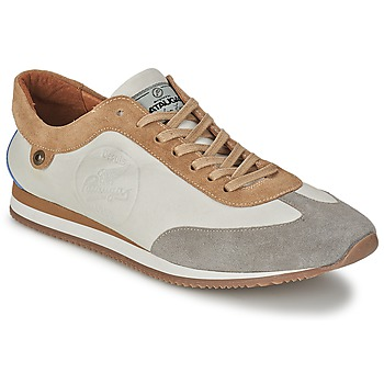 Lave sneakers Pataugas ISIDO