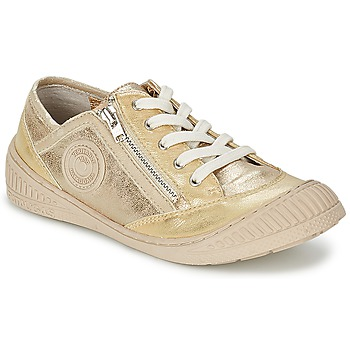 Lave sneakers Pataugas RAP J