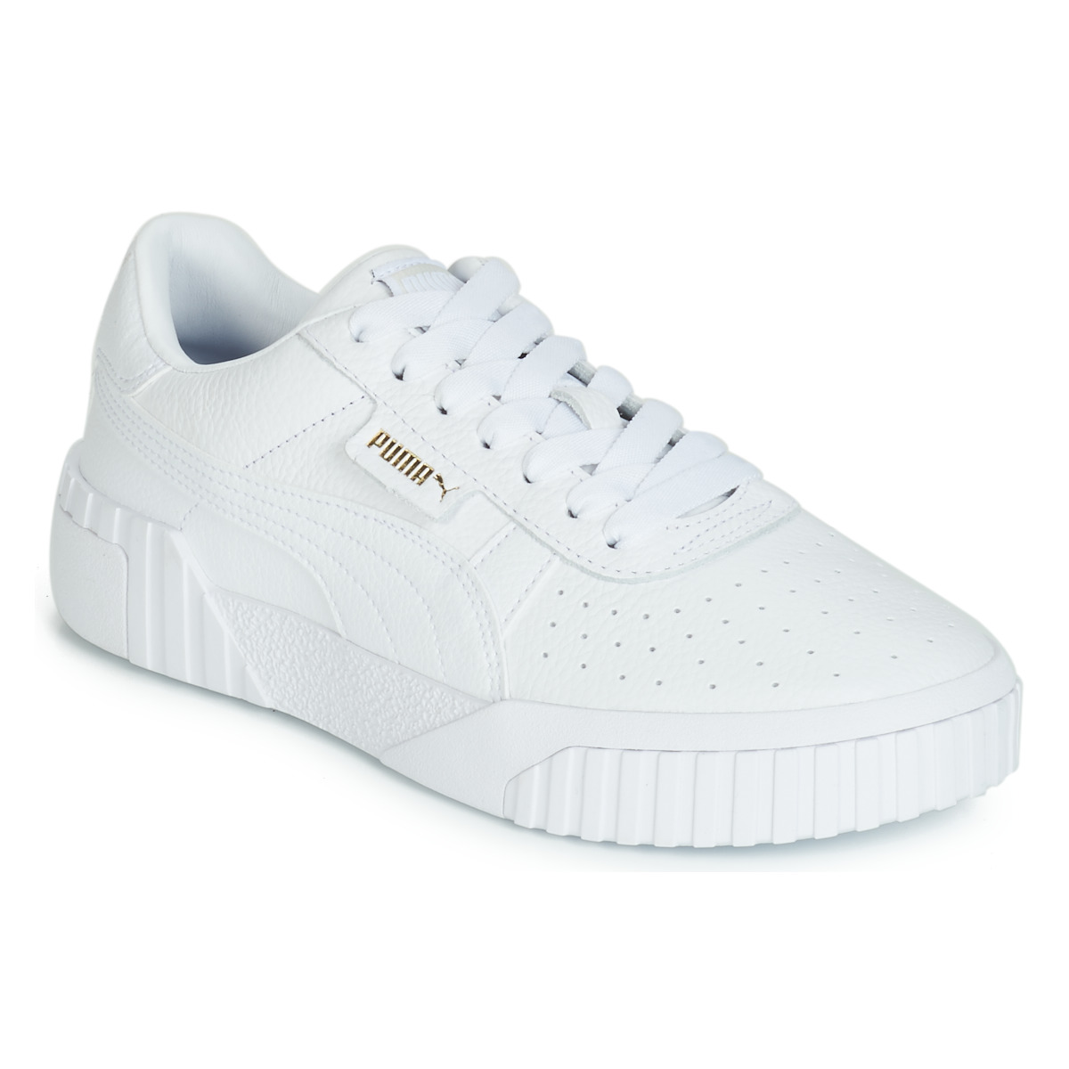 Sneakers Puma  CALI