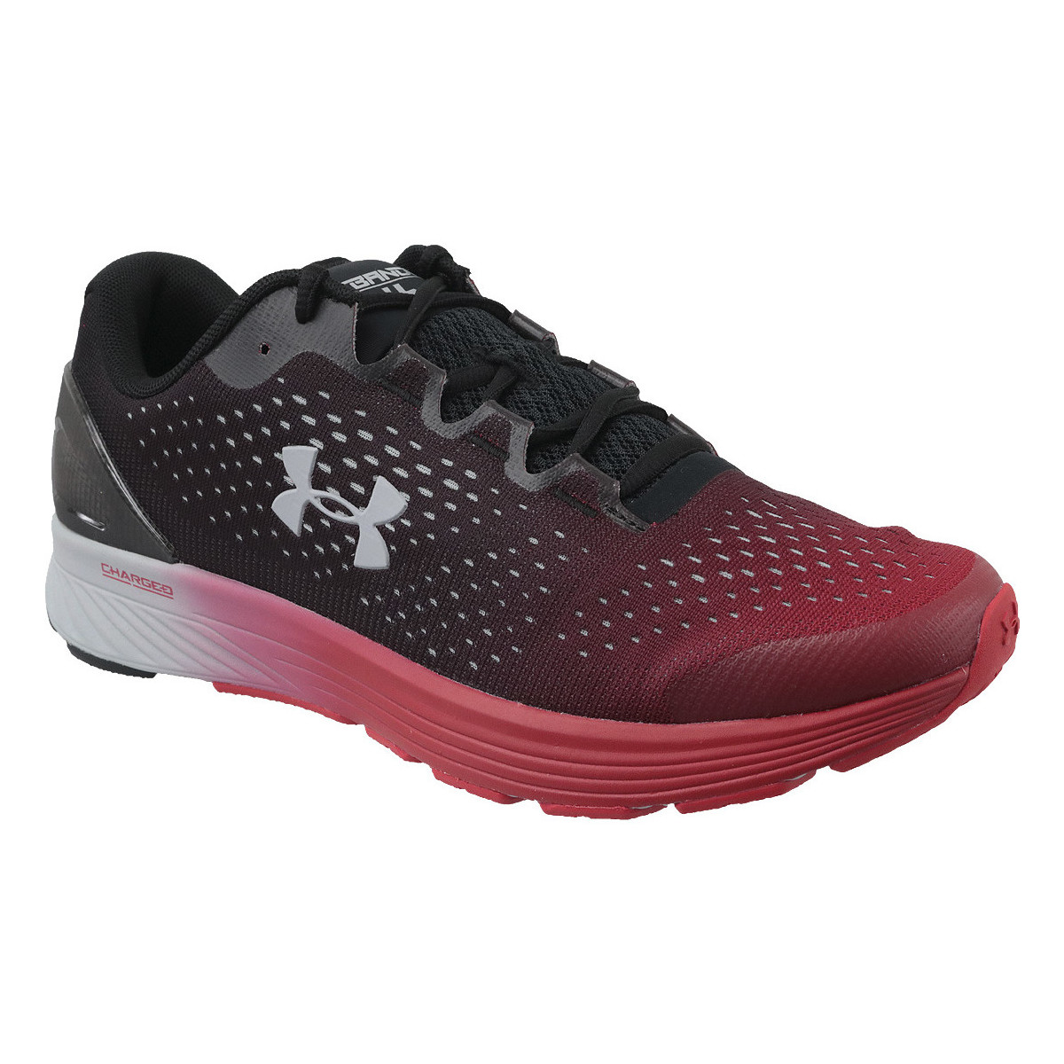 Sneakers Under Armour  UA Charged Bandit 4  3020319-005