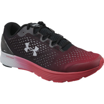 Sko Herre Lave sneakers Under Armour Charged Bandit 4  3020319-005