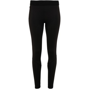 textil Herre Leggings Tridri TR017 Black